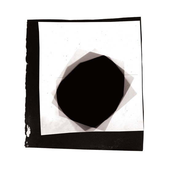 rotogram inside1